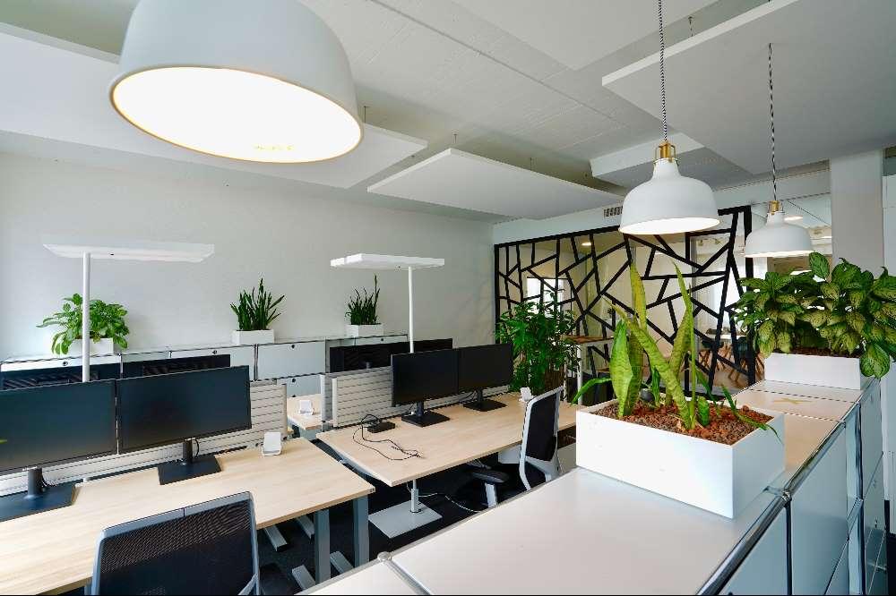 tmi_office