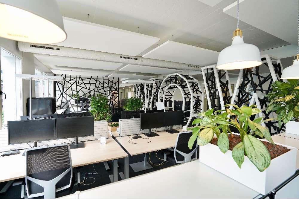 tmi_office2
