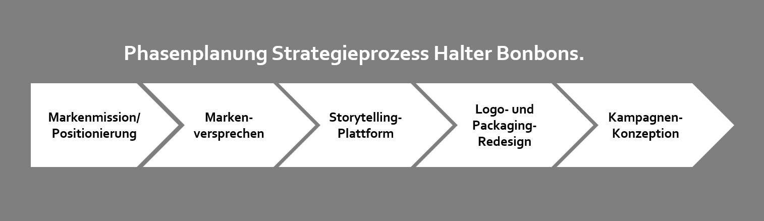 Strategieprozess_Halter