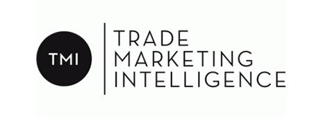 TMI Logo Web