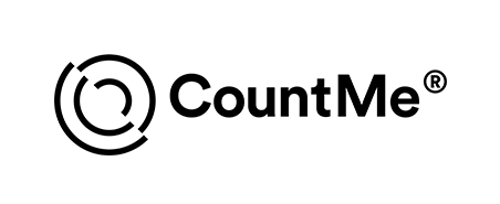 CountMe