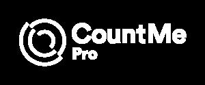 CountMe Pro