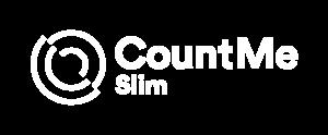 CountMe Slim
