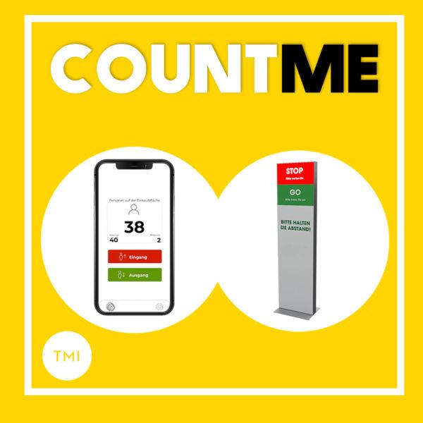 TMI Produkt CountMe_2