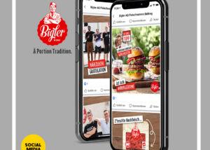 Projekt Bigler Social Media_2
