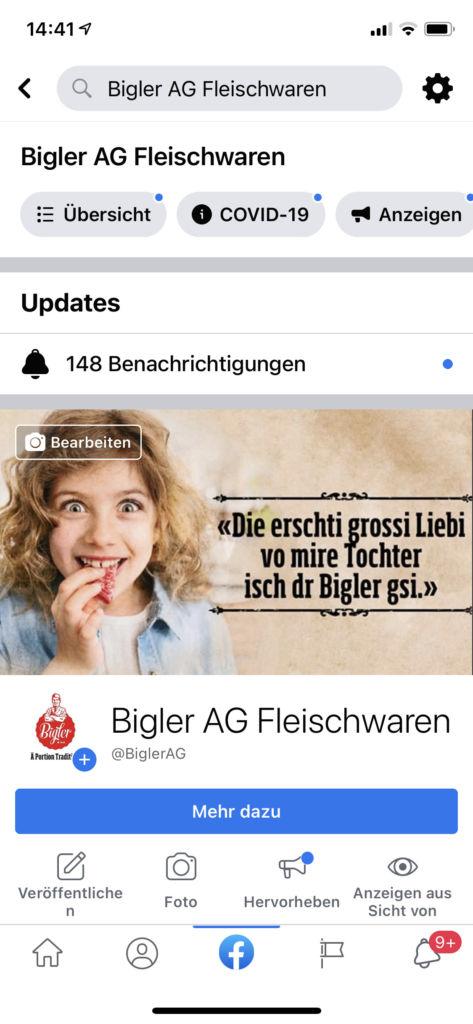 TMI_Bigler_Facebook