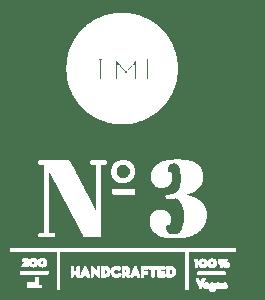 TMI Nor 3 Weiss