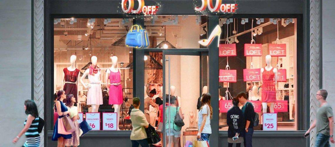 TMI_Shopping_Sale_01