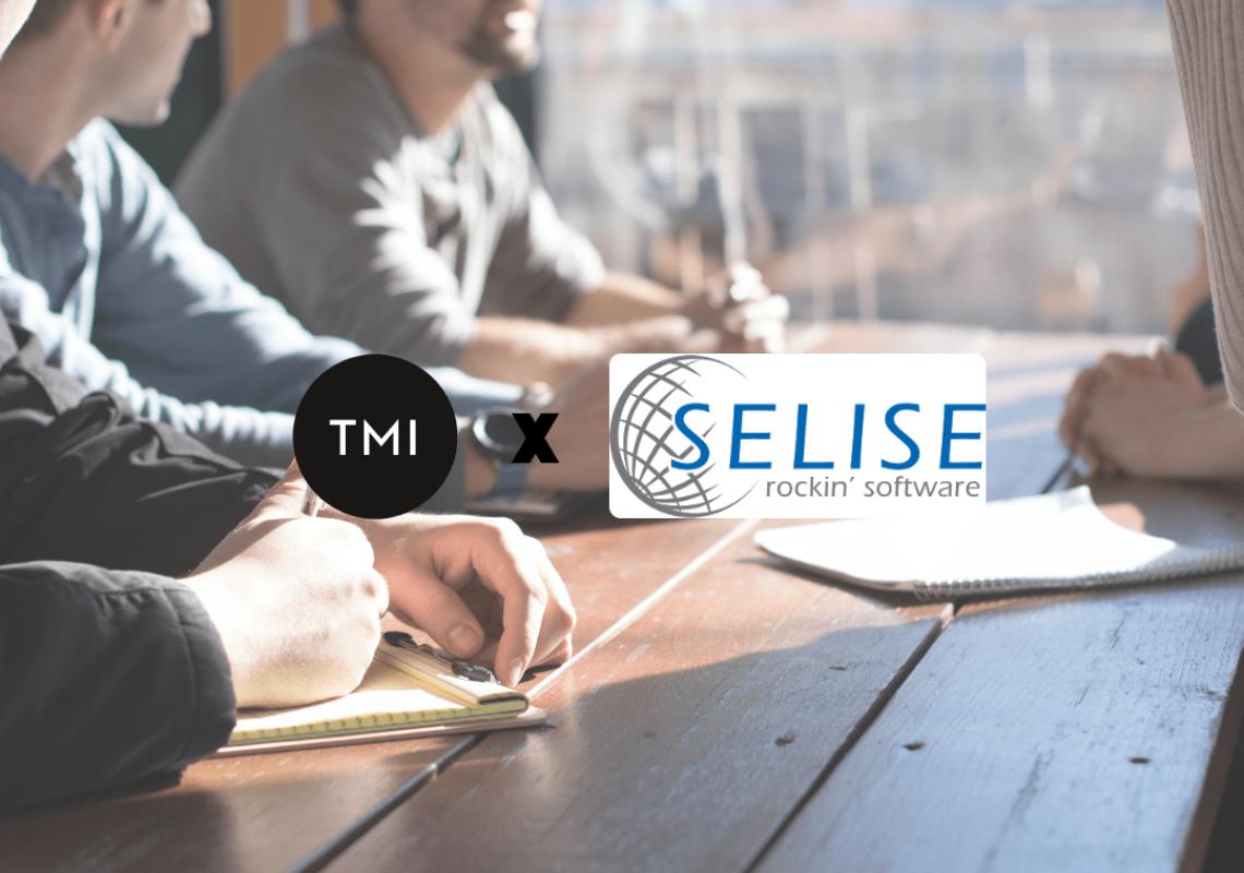 TMI_News_Selise_03