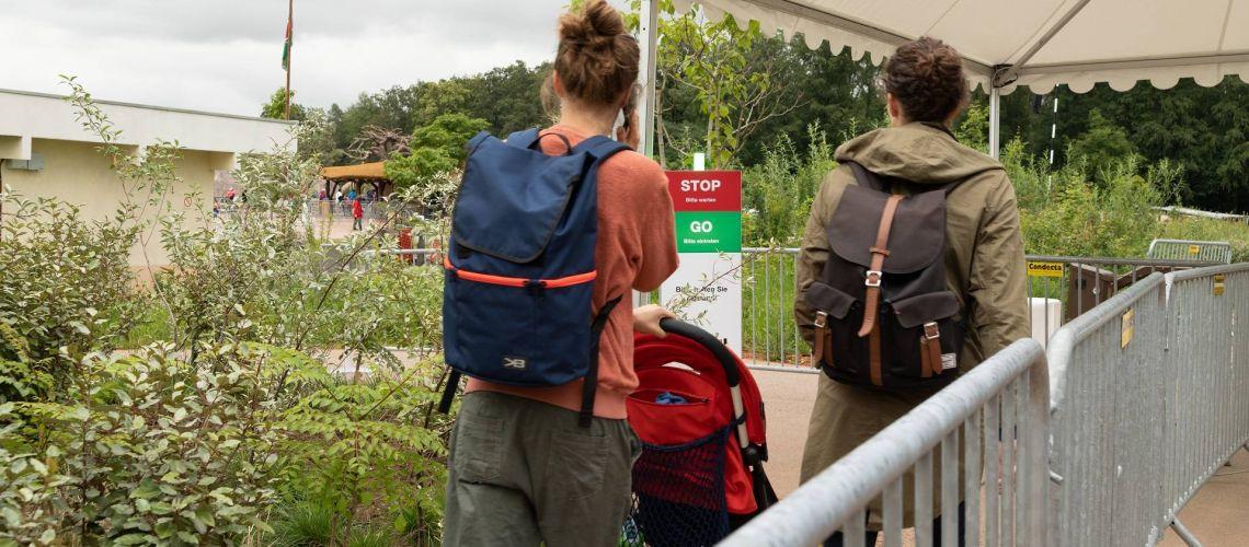 TMI_Projekte_CountMe_Zoo_Zürich_05