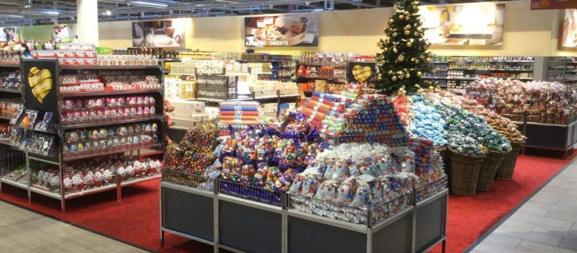 TMI_News_Weihnachten_2018_02
